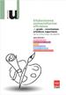 titulaciones universitarias oficiales de grado y enseñanzas artísticas superiores de la Comunidad de Madrid. Curso 2016-2017