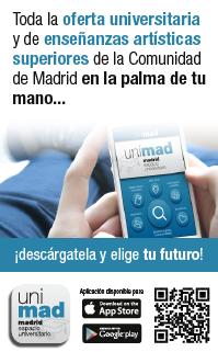 http://www.emes.es/imagenes/app-emes.png