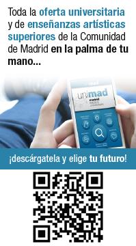 App Unimad
